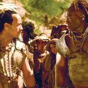 Le film à voir ce soir : Le Roi Scorpion