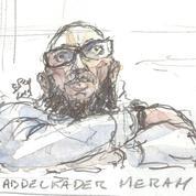 Pourquoi la peine d'Abdelkader Merah a été alourdie