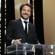 Canal+ fait son cinéma à Cannes