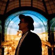 (E)motion: le Grand Palais des mirages