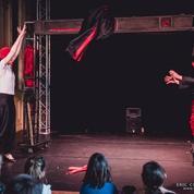 Succès à Nice d'un opéra destiné aux jeunes enfants: «Il y a une vraie fascination»
