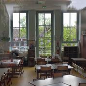 On sait pourquoi l'arbre est tombé dans une école du Tarn-et-Garonne et a blessé deux élèves