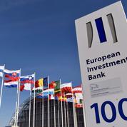 La BEI, la vraie banque du climat de Macron