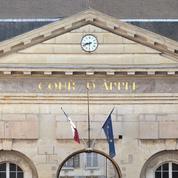Affaire Asma Bougnaoui: la justice confirme le droit de porter le voile en entreprise