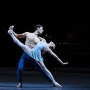 Le Nederlands Dans Theater vu par l'étoile argentine Ludmila Pagliero à l'Opéra de Paris