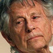 Roman Polanski porte plainte contre l'Académie des Oscars