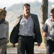 Le film à voir ce soir : Opération Beyrouth