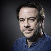 Michel Bussi affronte (et réussit) la terrible dictée du Figaro