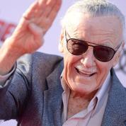 Avengers-Endgame :les fans diront au revoir à Stan Lee