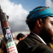 Yémen: un espoir de sortir de la guerre