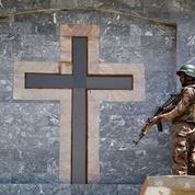 Attentats au Sri Lanka: de précédentes fêtes de Pâques endeuillées
