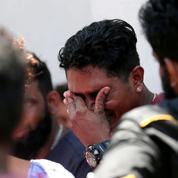 Attentats au Sri Lanka: «Nous devons trouver les réponses pour mettre fin à une telle violence»