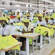 Rwanda, le Singapour de l'Afrique