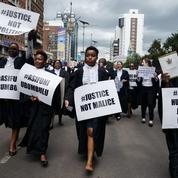 Le Zimbabwe s'enlise dans l'après-Mugabe