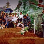 Sri Lanka: l'État islamique revendique les attentats de Pâques