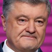 Ukraine: après la défaite de Porochenko, Moscou affiche une satisfaction prudente