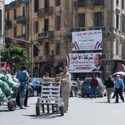 L'Égypte accepte de prolonger le mandat du président Sissi