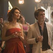 Romance :France 2 lance le tournage de sa série énigmatique