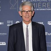 Cannes 2019: la Semaine de la Critique fait le choix d'un millésime inédit