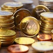 Baisse de la CSG: les retraités concernés remboursés ce jeudi