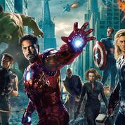 Le film à voir ce soir : Avengers