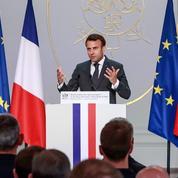 Retraite, jour férié, 35h: les pistes de l'exécutif pour faire «travailler plus» les Français