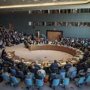 À l'ONU, la France dénonce la position des États-Unis sur les violences sexuelles