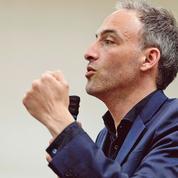 Raphaël Glucksmann propose un «Erasmus pour tous»