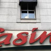 Les colis d'Amazon pourront désormais être retirés dans des magasins du groupe Casino