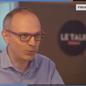 «À Paris, les véhicules personnels vont disparaître peu à peu»
