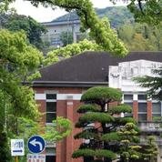 Une université japonaise cesse de recruter les enseignants fumeurs