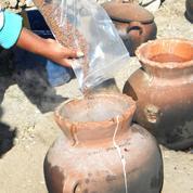 Les Huaris, cette civilisation pré-Incas qui fondait sa domination sur la bière