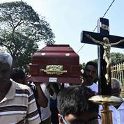 Sri Lanka: à Colombo, les chrétiens abasourdis s'interrogent: «Pourquoi nous?»
