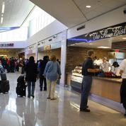 L'appétit de PAI Partners pour les restaurants d'aéroports