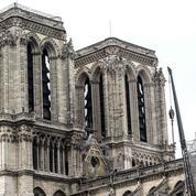 Notre-Dame: l'argent des pierres est-il l'argent des pauvres?