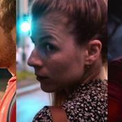 L'Adieu à la nuit, Je vois rouge, Avengers ... Les films à voir ou à ne pas voir cette semaine