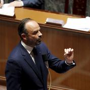 Annonces de Macron: Philippe convoquera ses ministres la semaine prochaine
