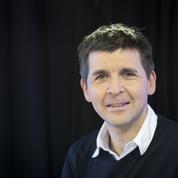 Thomas Sotto remplace Fogiel sur RTL
