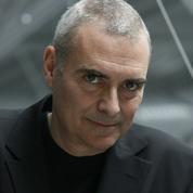 Dominique Perrault, artisan de «l'île-monument» autour de Notre-Dame