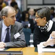 Vincent Lambert: le Conseil d'État valide l'arrêt des soins, la famille saisit la CEDH