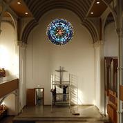 En Allemagne, 1,5milliard d'euros par an investis dans l'entretien des églises