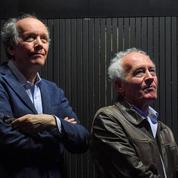 Cannes2019: les frères Dardenne visent une troisième Palme d'or