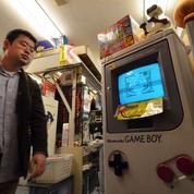 La Game Boy, une console légendaire qui aurait pu ne jamais voir le jour
