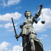 Les meilleures citations sur la justice, la politique, la morale et la liberté pour le bac
