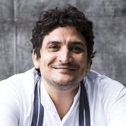 Mauro Colagreco (Top chef ): «Ce n'est pas en gagnant un concours que l'on devient chef»