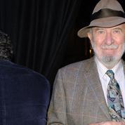 Jean-Pierre Marielle: pluie d'hommages pour le «dernier dandy du cinéma français»