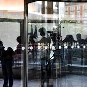 Espionnage: «réflexion» sur les échanges entre services de renseignement