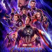 Avengers - Endgame: qu'en pense un dessinateur de comics?