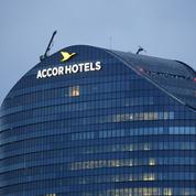 Accor et le Qatar unis pour construire des hôtels en Afrique