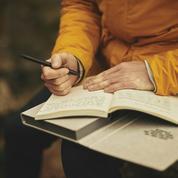 Un concours littéraire pour faire rayonner le français